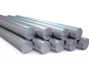 aluminium-round-bars-dealers-manufacturer