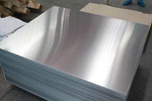 aluminium-sheets-manufacturer