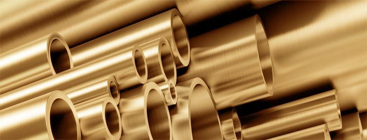 Stainless-Steel-Colour-Pipe-manufacturer