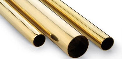 stainless steel gold pipe manufacturer-min