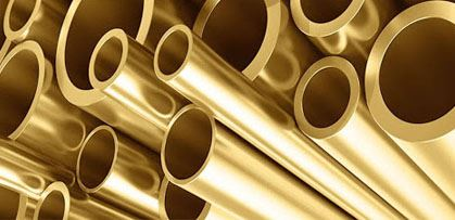 stainless-steel-202-Colour-pipe-manufacturer