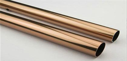 stainless steel gold coated pipemanufacturer-min