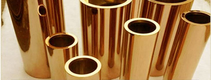 Stainless-Steel-Rose-Gold-Pipe-manufacturer