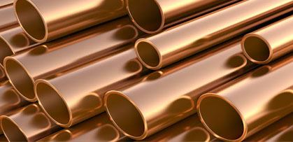 stainless-steel-gold-pipe-manufacturer