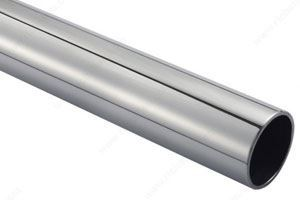 ASME SA312 Stainless Steel Pipes Supplier