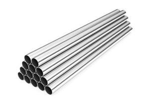 ASME SA358 Stainless Steel Pipes Manufacturer