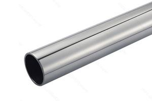 ASTM A312 Stainless Steel Pipes Manufacturer