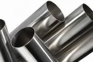 ASTM A312 Stainless Steel Pipes Supplier