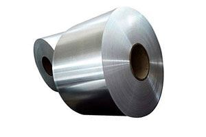 stainless steel 321 coils manufacturer