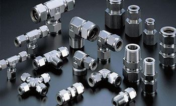 dairy-fittings-supplier