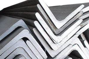 Stainless Steel 202 Flat Bars & Angles dealers manufacturer