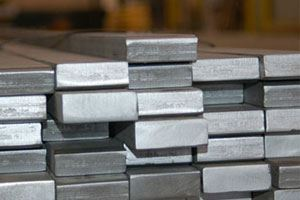 Stainless Steel 202 Flat Bars & Angles stockist manufacturer