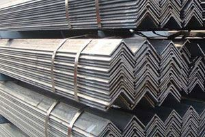 Stainless Steel 316 Flat Bars & Angles stockist manufacturer