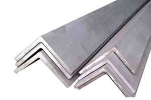 Stainless Steel 316l Flat Bars & Angles dealers manufacturer
