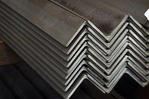 round-bars-stockist-manufacturer