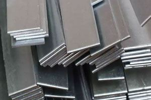 Stainless Steel 316l Flat Bars & Angles manufacturerr