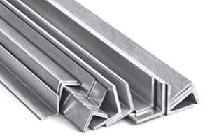 Stainless Steel 321 Flat Bars & Angles dealers manufacturer