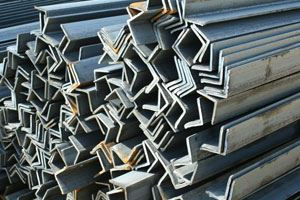 Stainless Steel 321 Flat Bars & Angles manufacturer