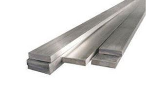 Stainless Steel 321 Flat Bars & Angles stockist manufacturer