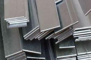 Flat Bars & Angles dealers manufacturer