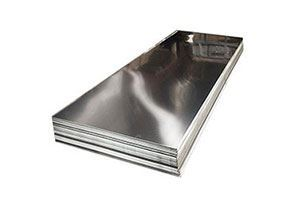 stainless steel 3160 sheets manufacturer