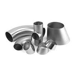 Stainless Steel 304 Buttwelded Fittings dealers