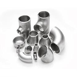 rStainless Steel 304 Buttwelded Fittings manufacturer