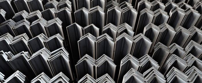 Stainless Steel 304 Flat Bars & Angles manufacturer