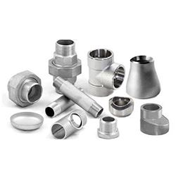 Stainless Steel 304l Buttwelded Fittings dealers manufacturer