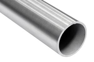 Stainless Steel 304L Seamless Pipe manufacturer