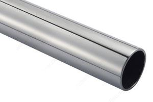 stainless-steel-316-seamless-pipe-manufacturer