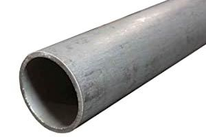 Stainless Steel 321 Seamless Pipe manufacturer