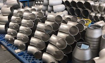 stainless-steel-buttweld-fittings-supplier-india