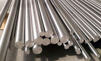 stainless-steel-round-bar-supplier-stockists