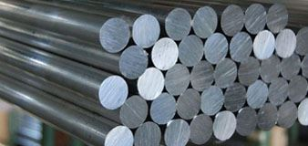 stainless-steel-round-bar-supplier