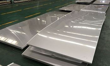 stainless-steel-sheet-plates-coils-supplier