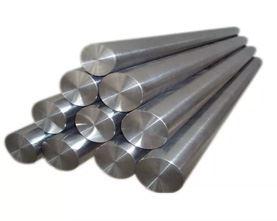 round bar cut pieces manufacturer