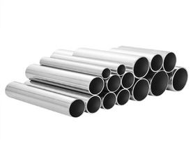 seamless pipe cut piece manufcaturer india